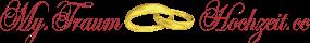 my.traumhochzeit.cc logo